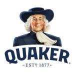 160822_QUAKER Z Master Logos
