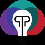 PTP-Full-onLight-Screen